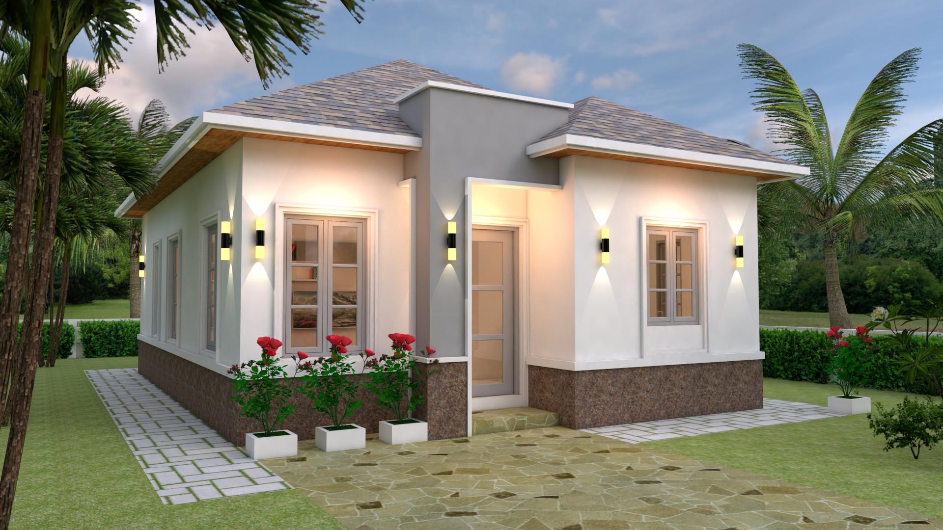 Home Assessment Foundation