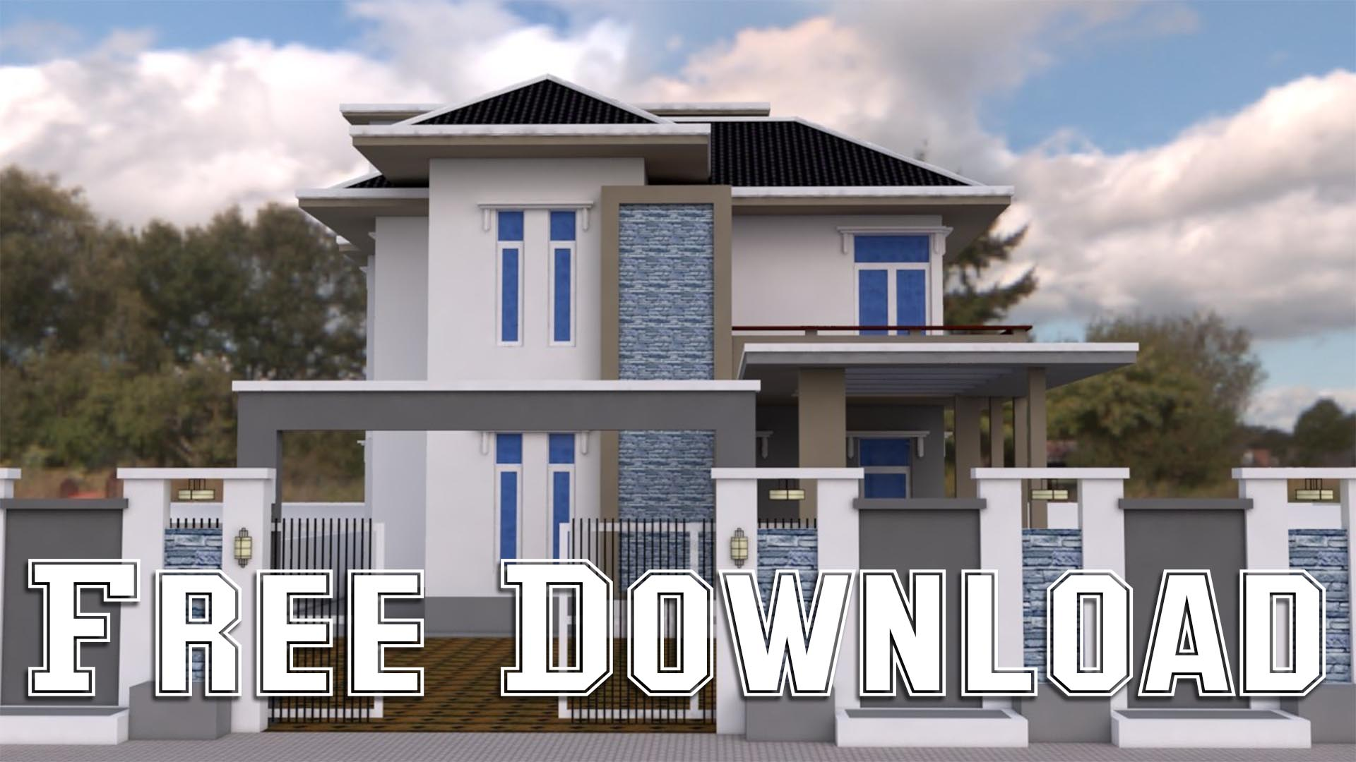 House-Plans-12x16M-39X53F.jpg