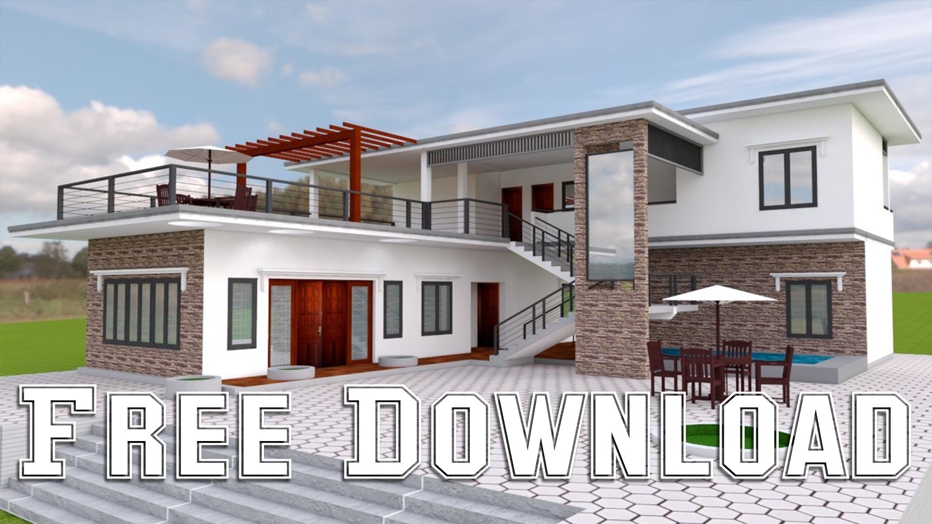 House-Plans-15x17M-49X55F.jpg