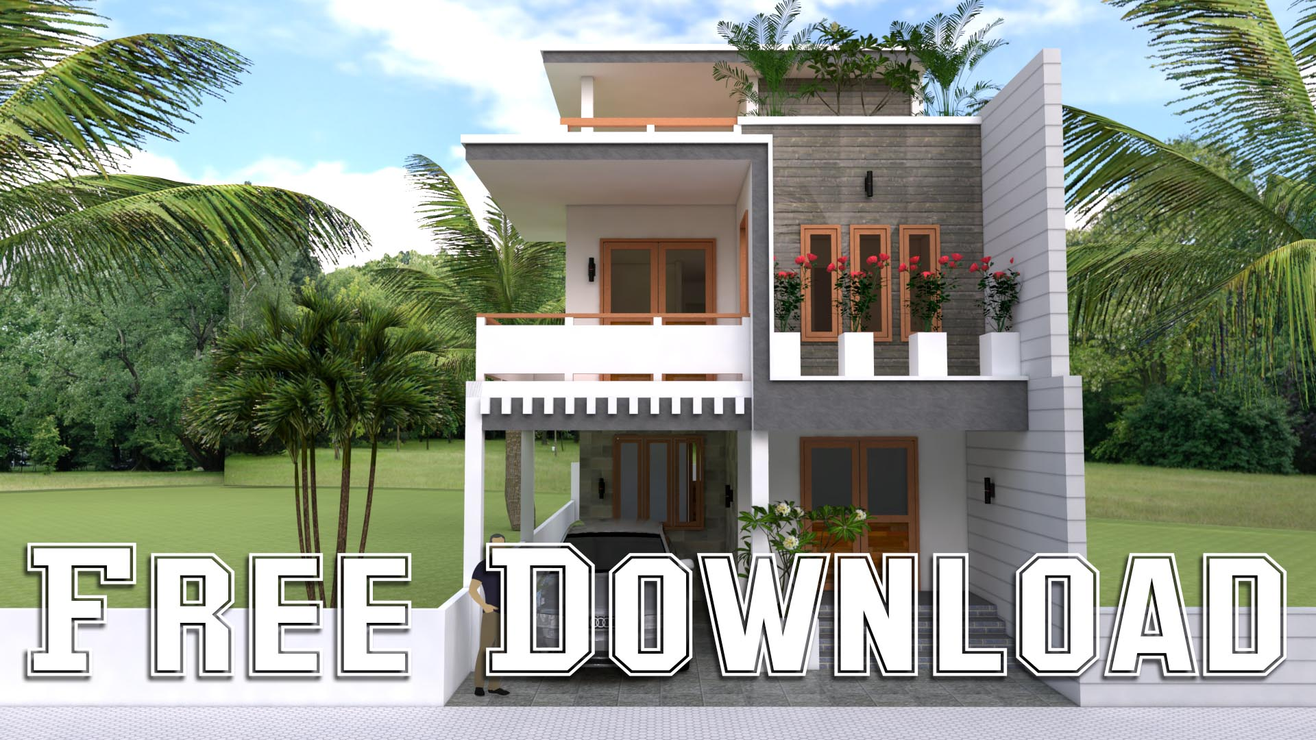 House-Plans-7x15M-23x49F-4-Beds.jpg