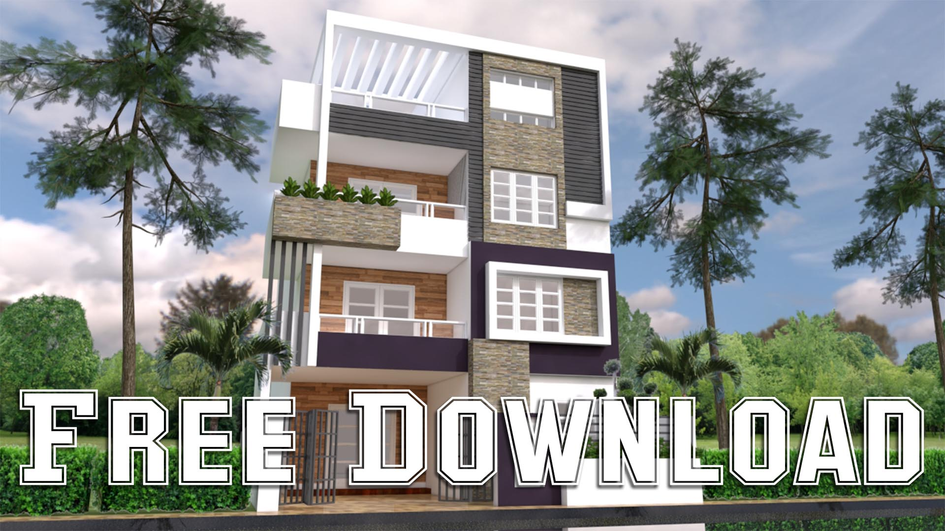 House-Plans-8x14M-26x46F.jpg