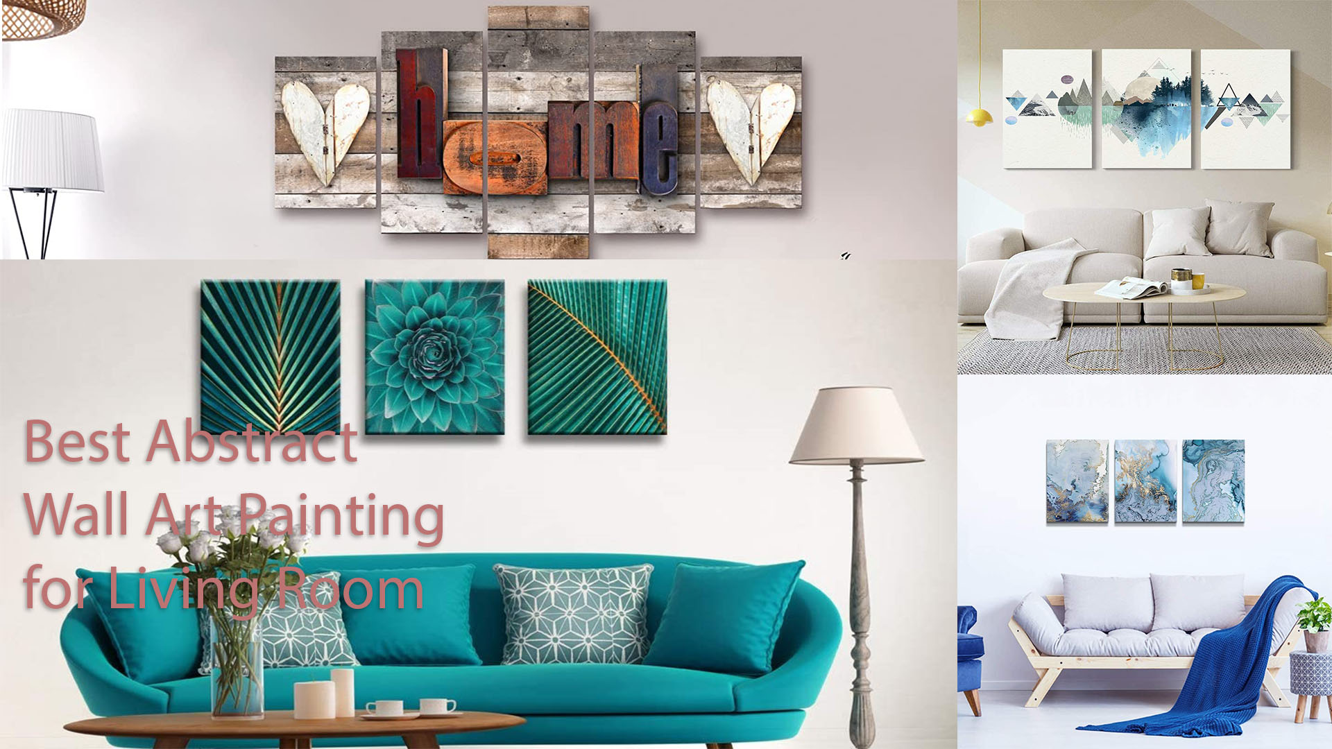 Abstract-Wall-Art-Painting-for-Living-Room